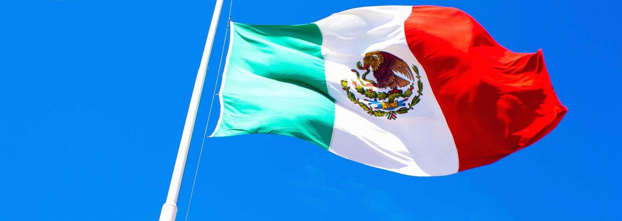 Buscador de empleos México