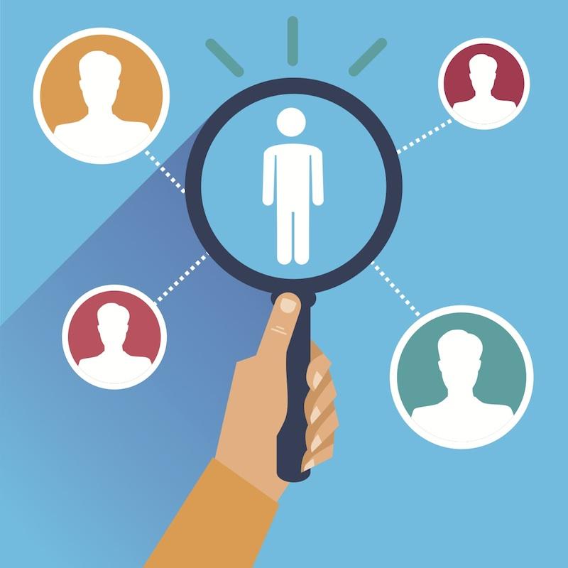 consejos-para-motivar-empleados