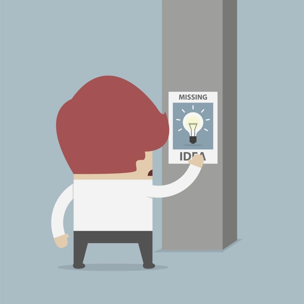 claves-para-el-exito-y-encontrar-trabajo-3