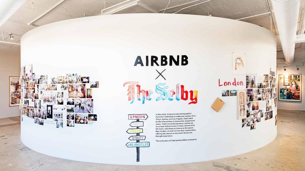oficinas-airbnb-1