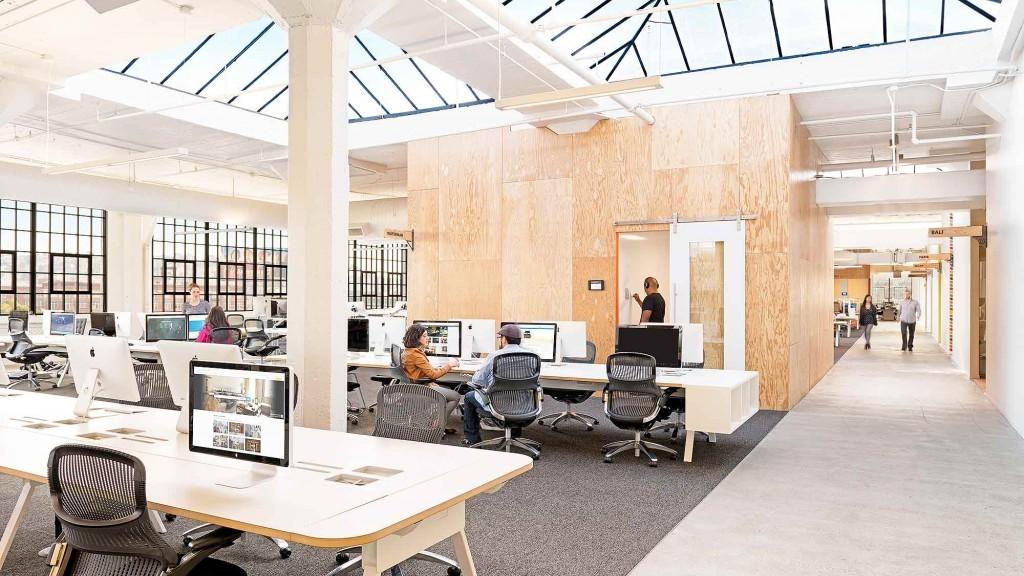oficinas-airbnb-2