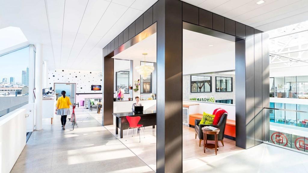 oficinas-airbnb-3