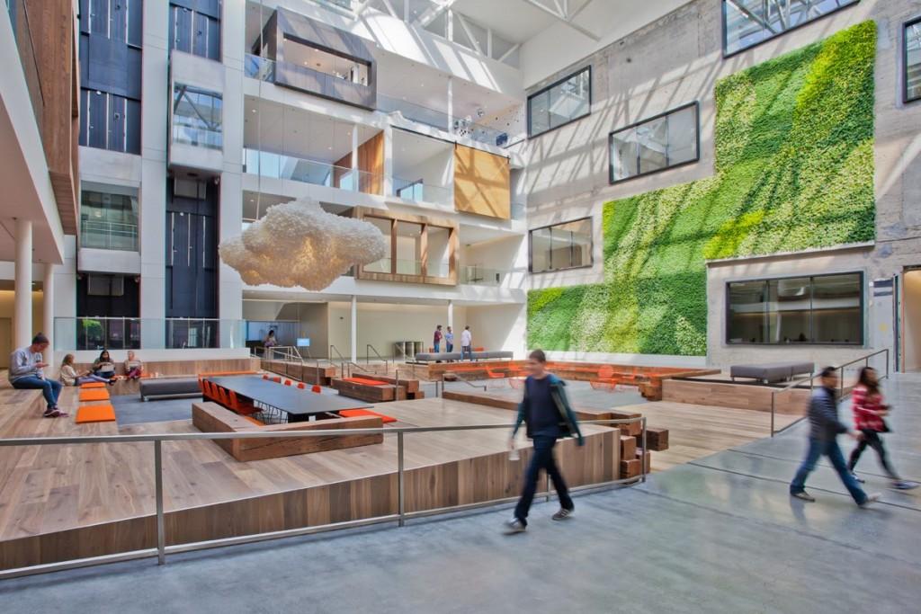 oficinas-airbnb-5
