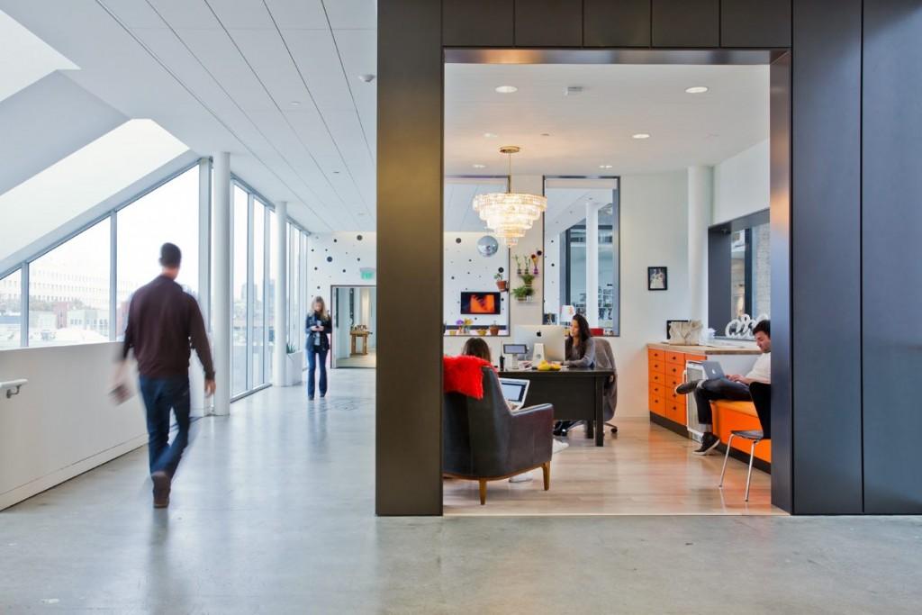 oficinas-airbnb-6