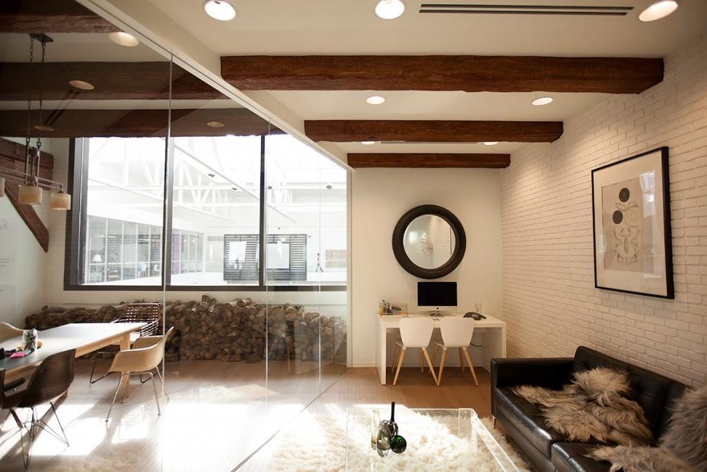las oficinas airbnb buscador de empleos
