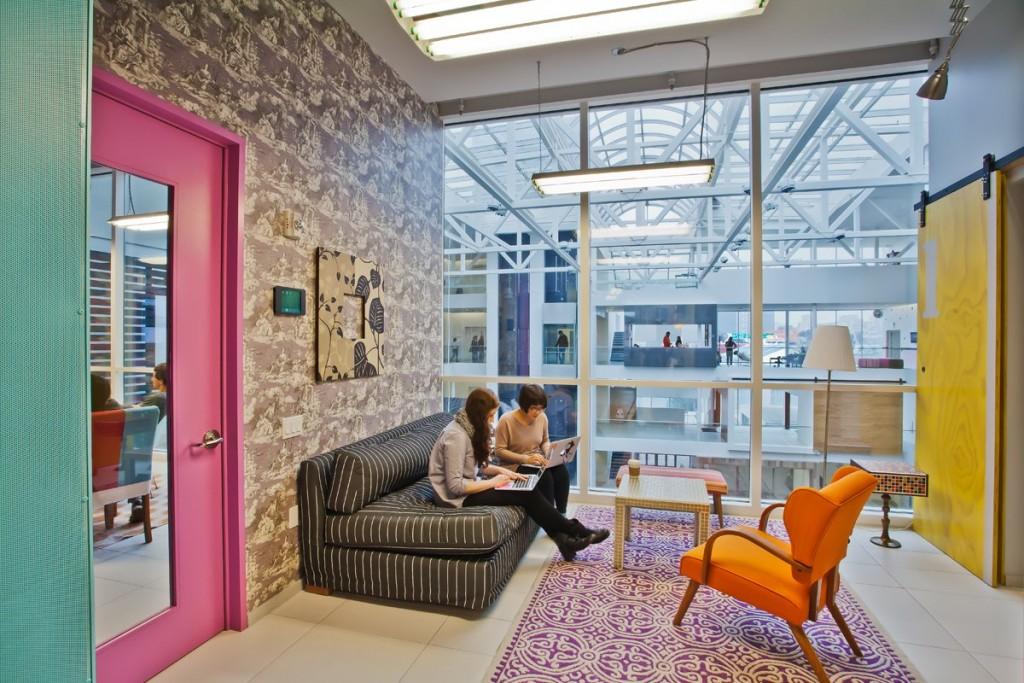 oficinas-airbnb-8
