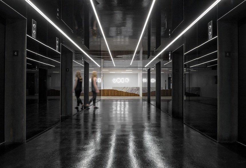 oficinas-de-uber-1