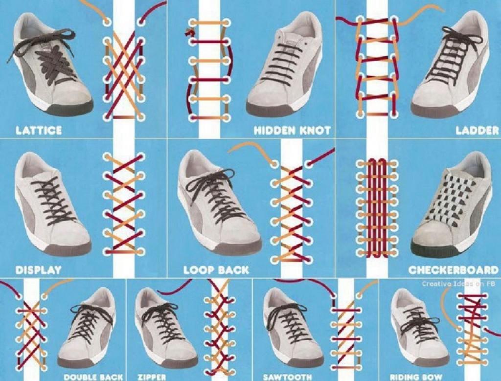 zapatillas-en-el-trabajo-2