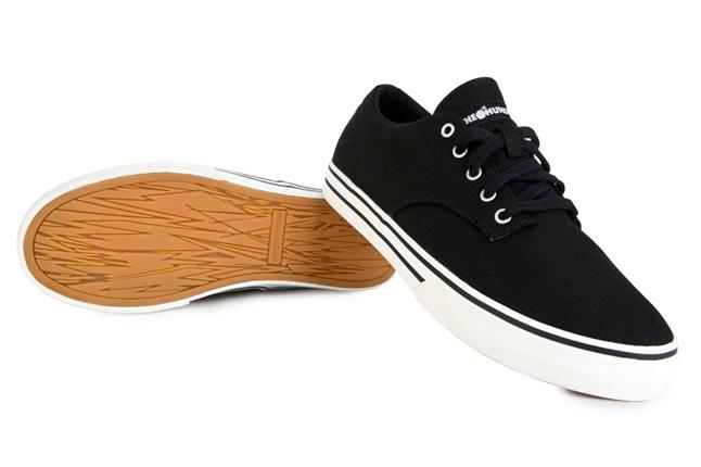 zapatillas-en-el-trabajo-4