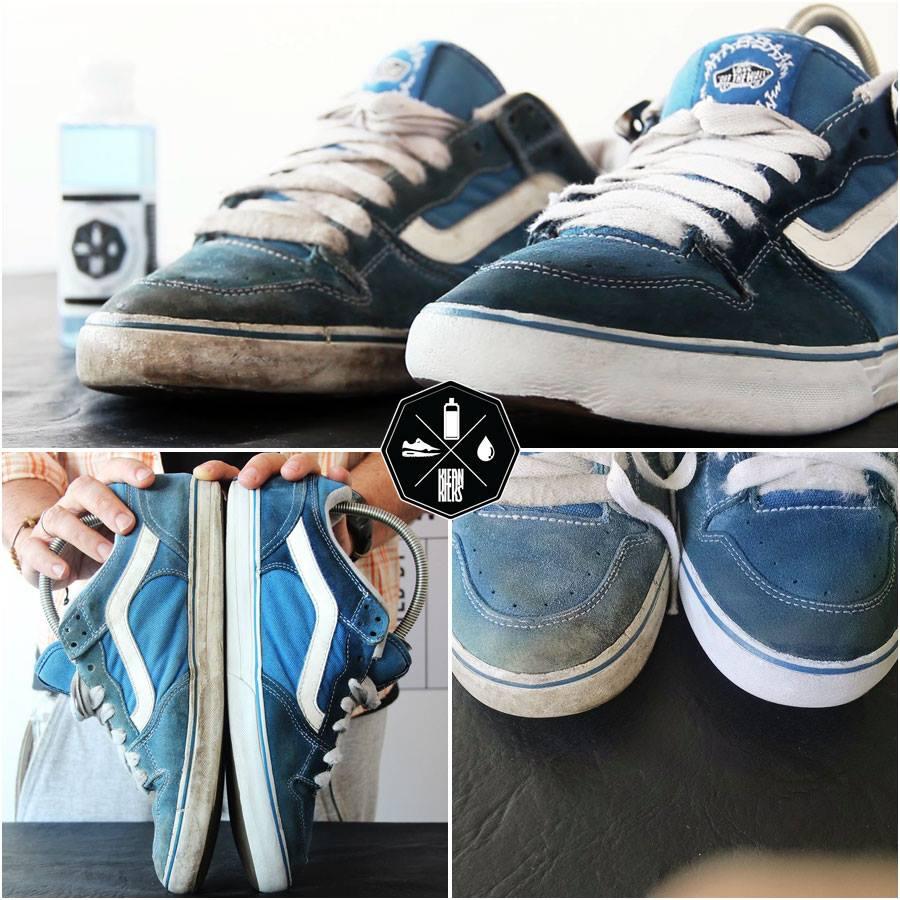 zapatillas-en-el-trabajo-klean-kicks