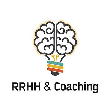 RRHH & Coaching
