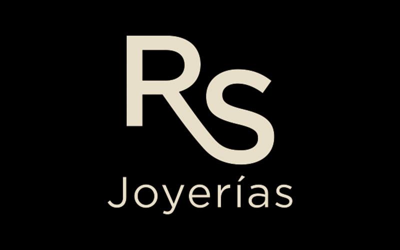 RS JOERYAS E IMPORTACIONES