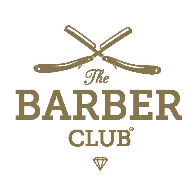 Ibiza Barber Club
